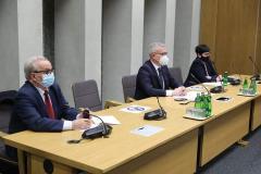 Sejm-RP-Komisje-1