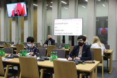Sejm-RP-Komisje-3