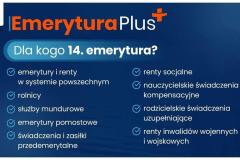 EmeryturaPlus-1
