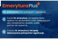EmeryturaPlus-2