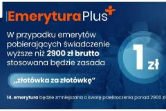 EmeryturaPlus-3