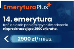 EmeryturaPlus-4