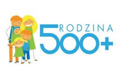 Rodzina-500-Plus-1