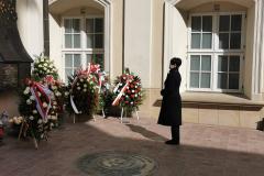 11.-rocznica-Katastrofy-Smolenskiej-4