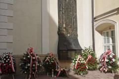 11.-rocznica-Katastrofy-Smolenskiej-5
