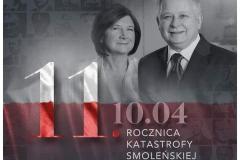 11.-rocznica-Katastrofy-Smolenskiej-6