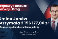 RFRD-Gmina-Janow
