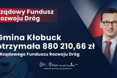 RFRD-Gmina-Klobuck