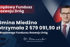 RFRD-Gmina-Miedzno