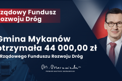 RFRD-Gmina-Mykanow