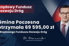 RFRD-Gmina-Poczesna