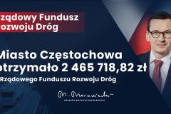 RFRD-Miasto-Czestochowa