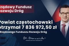 RFRD-Powiat-czestochowski