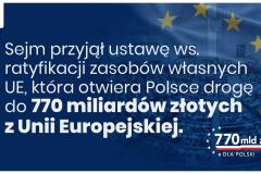1_Liczy-sie-Polska-1