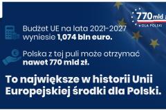 1_Liczy-sie-Polska-2