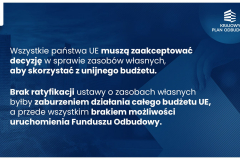 Liczy-sie-Polska-14