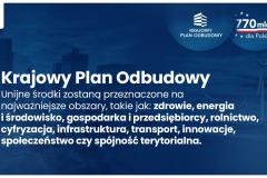 Liczy-sie-Polska-15