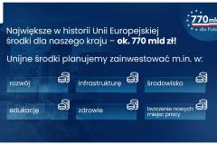 Liczy-sie-Polska-9