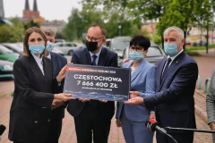 Subwencja-dla-Czestochowy-2