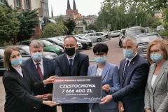 Subwencja-dla-Czestochowy-3