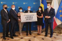 Inwestujemy-w-Slaskie-Szpitale-3