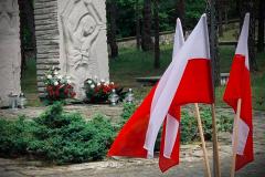 Olsztyn-Miejsce-Stracen-5