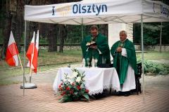 Olsztyn-Miejsce-Stracen-8