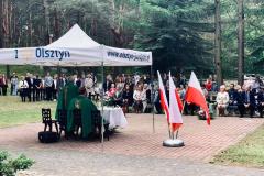 Olsztyn-Miejsce-Stracen-9