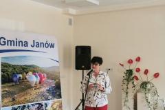 CUS-Janow-3