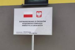 Powiat-czestochowski-Wizyta-Wojewody-Slaskiego-20