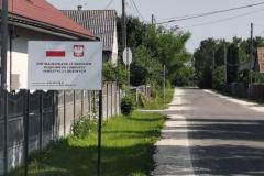 Powiat-czestochowski-Wizyta-Wojewody-Slaskiego-22