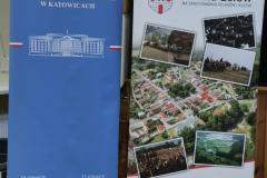 Powiat-czestochowski-Wizyta-Wojewody-Slaskiego-27