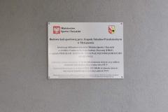 Powiat-czestochowski-Wizyta-Wojewody-Slaskiego-29