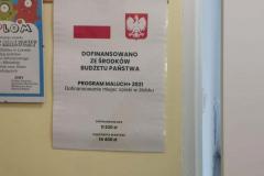 Powiat-czestochowski-Wizyta-Wojewody-Slaskiego-5