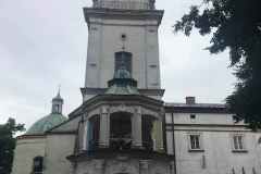 VIII-Pielgrzymka-Rowerowa-Sw.-Anna-3