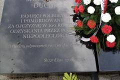 Powstanie-Warszawskie-77.-Rocznica-1