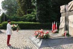 Powstanie-Warszawskie-77.-Rocznica-11
