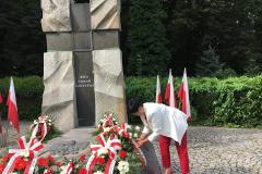Powstanie-Warszawskie-77.-Rocznica-12