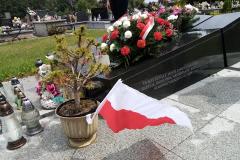 Powstanie-Warszawskie-77.-Rocznica-2