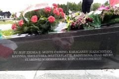 Powstanie-Warszawskie-77.-Rocznica-3