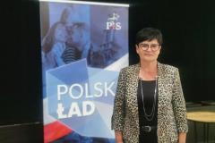 Polski-Lad-Klomnice-1