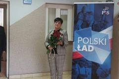 Polski-Lad-Piasek-1