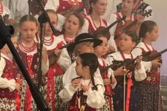 Mala-Armia-Janosika-3