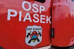 OSP-Piasek-2