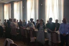 Seniorzy-Lubojna-3