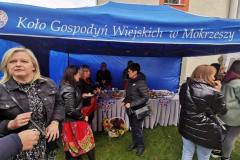 KGW-Mokrzesz-6