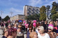Marsz-Rozowej-Wstazki-2