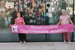 Marsz-Rozowej-Wstazki-4