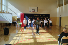 100-lecie-SP-Jaskrow-4