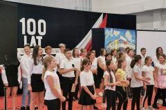 100-lecie-SP-Radostkow-4